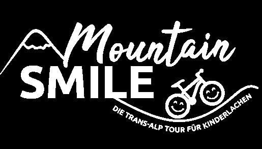 Spenden Radtour Logo